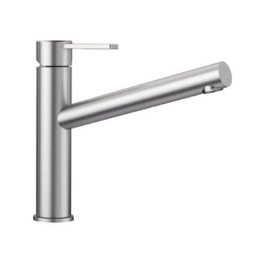 Blanco Ambis Kitchen Tap